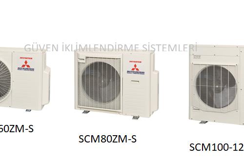 scm-40-50-60-80-100-125